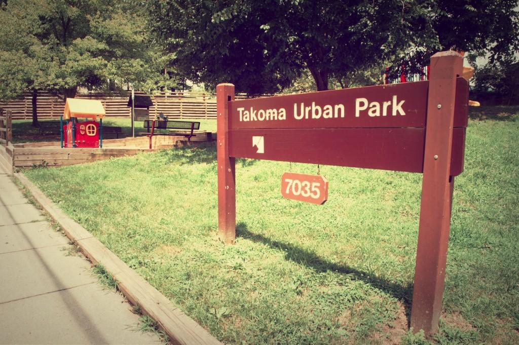 Takoma-Urban-Park-2016_322_edit